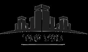 בונים עתיד - לוגו