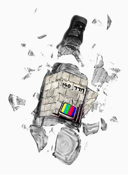לוגו חדר 140