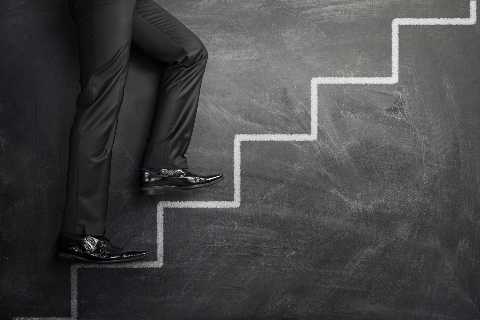 הגדלת מכירות בעזרת יועץ שיווקי עסקי