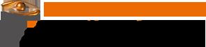 logo_v4 (1)