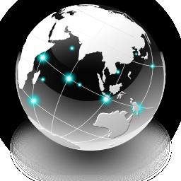 חברת קידום אתרים במרחבי הרשת