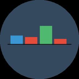 חברת קידום אתרים – כל השירותים