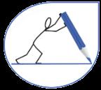 לוגו חברת מילות