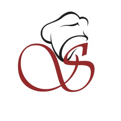 לוגו שף