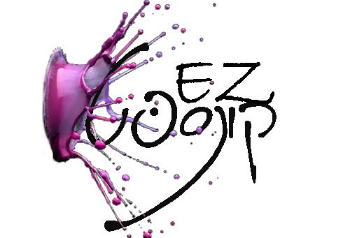 עיצוב פנים-לוגו
